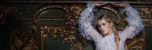 Племінниця принцеси Діани Кітті Спенсер прикрасила обкладинку Harper's Bazaar: стильні образи