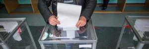 """Washington Post про вибори в Україні: уявіть собі політичну версію шоу """"Холостяк"""""""