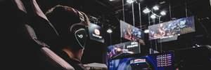 Steam отримає приємне і довгоочікуване оновлення: що зміниться