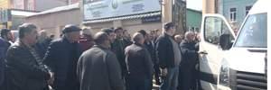 У Одесі попрощалися зі загиблим у гучній ДТП мажором