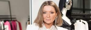 Наталія Могилевська вирішила переїхати з Києва: співачка назвала причину