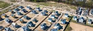 Как выборы повлияют на рынок загородного жилья: комментарий эксперта