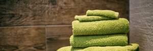 6 действенных советов, как легко освежить интерьер ванной