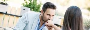 Как определить мужчину-изменщика