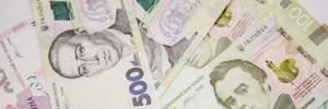Готівковий курс валют 19 квітня: долар суттєво додав перед виборами