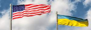Ми тут надовго, кордони буде відновлено, включно з Кримом, – Волкер про стосунки США й України