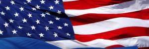 Мы здесь надолго, границы будут восстановлены, включая Крым – Уолкер об отношениях США и Украины