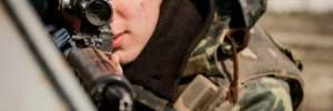 """""""Голосуйте, ми прикриємо"""": військові закликали українців іти на вибори"""