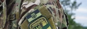 """""""Голосуйте, мы прикроем"""": как голосуют украинские защитники на передовой"""
