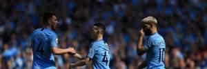Манчестер Юнайтед – Манчестер Сіті: прогноз букмекерів на матч чемпіонату Англії
