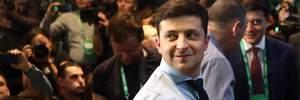 Оптимистический и пессимистический вариант: что будет со страной после победы Зеленского