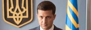 Зеленський кинув виклик Путіну, – німецький євродепутат