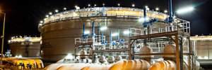 Польская компания остановила поставки некачественной нефти из России
