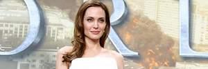 Анджеліна Джолі написала заповіт, у який вписала лише одну дитину, – ЗМІ
