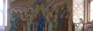 Пророссийские оккупанты захватили на Донбассе церковь ПЦУ: подробности