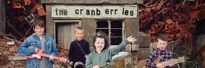 The Cranberries выпустили посмертный альбом с участием Долорес О'Риордан