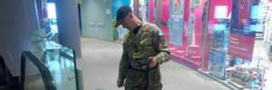 З дня виборів поліція Харкова отримує від 7 до 14 повідомлень про мінування щодоби