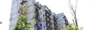 Сплошная руина: свежие фото оккупированного Донбасса опубликовали в сети