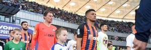 Шахтер – Динамо: прогноз букмекеров на матч чемпионата Украины
