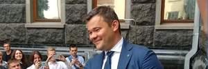 Компроміс Зеленського і Ради: що змінять у законі про вибори