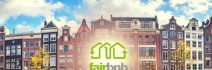 Альтернатива Airbnb: що відомо про неприбуткову організацію Fairbnb