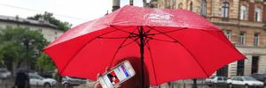 Як завантажити музику на iPhone: перевіряємо найпопулярніші способи