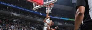 """НБА: """"Торонто"""" неочікувано переміг """"Мілуокі"""" на виїзді та вийшов вперед у фінальній серії Сходу"""
