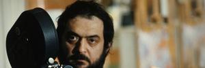 Найскандальніші фільми культового режисера Стенлі Кубрика