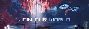 Украинская студия 4A Games разрабатывает новую игру: что об этом известно