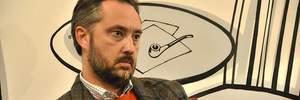 Суддя КСУ пояснив представнику Зеленського, в чому помилка їх риторики