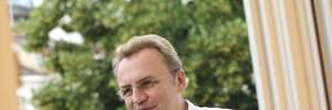 Садовый призвал кандидатов в депутаты обнародовать декларации