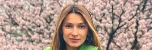 TAYANNA впервые подтвердила роман с сыном Дмитрия Коляденко: известна причина их разрыва