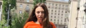 Дочь Поляковой госпитализировали: что на самом деле произошло с 14-летней Машей