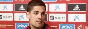 Збірна Іспанії з футболу отримала нового тренера