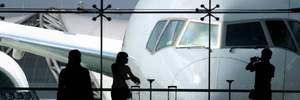 Обслуживание пассажиров и самолетов в аэропортах монополизировано, – эксперт