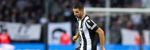 Известный украинский полузащитник продолжит карьеру в Серии А