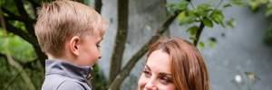 Як зіркова матуся: Кейт Міддлтон розповіла, чим тепер захоплюються її діти