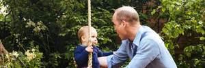 Как бы принц Уильям отреагировал на гомосексуальность своих детей: неожиданное признание