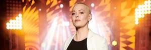Звездная гостья Одесского фестиваля призналась, что ее 3 года не зовут в кино из-за скандала