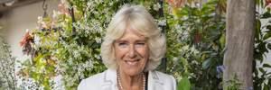 Герцогине Корноульской – 72: особенности стиля жены будущего короля Великобритании