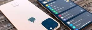 iPhone XI засвітився на відео відомого техноблогера