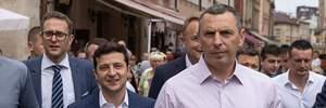 Чому в Україні відмінили парад на День Незалежності: заява радника Зеленського