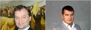 """Убийство Виталия Олешко """"Сармата"""": заказать преступление могли два нардепа"""