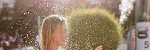 Прогноз погоди на 20 липня: в Україні буде спекотно, але дощитиме