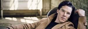 Бенедикт Камбербетч: визначний актор у 8 найяскравіших ролях