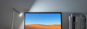 Xiaomi представила компактну LED-лампу