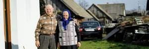 Перейдет ли Украина на частное пенсионное страхование: комментарий представителя Зеленского