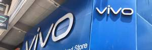 Vivo в Україні: які смартфони компанія представить на нашому ринку