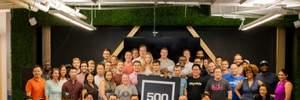 Львовский стартап привлек 150 тысяч долларов инвестиций