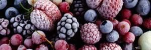 Консервация на зиму: как правильно заготовить овощи и фрукты